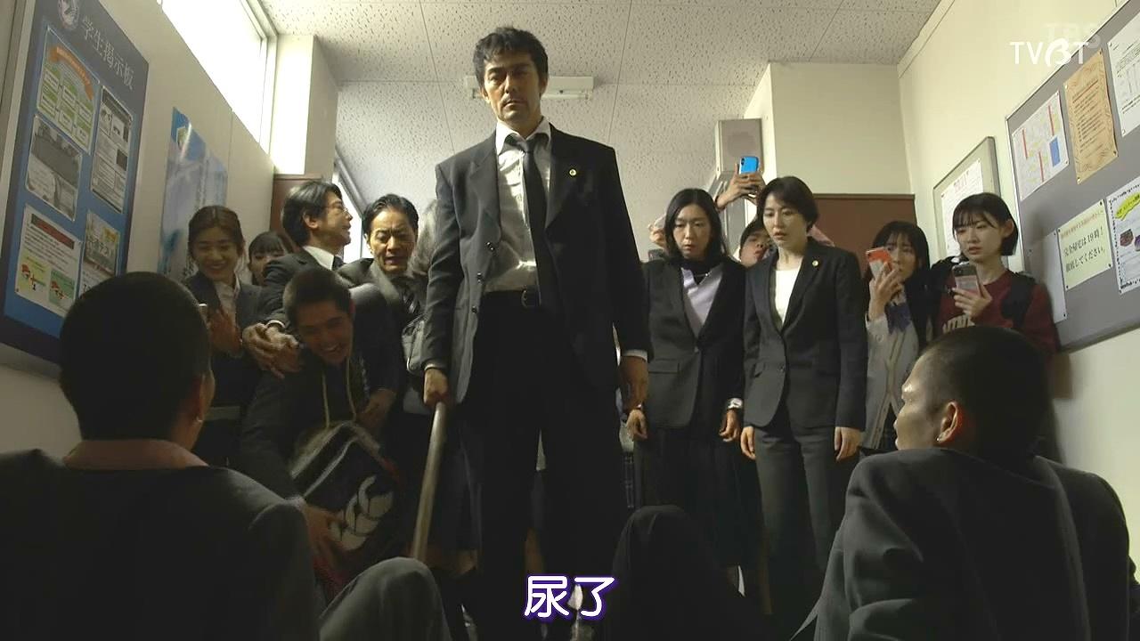 Dragon ZakuraII_EP_01_ChineseSubbed.mp4_010152.756