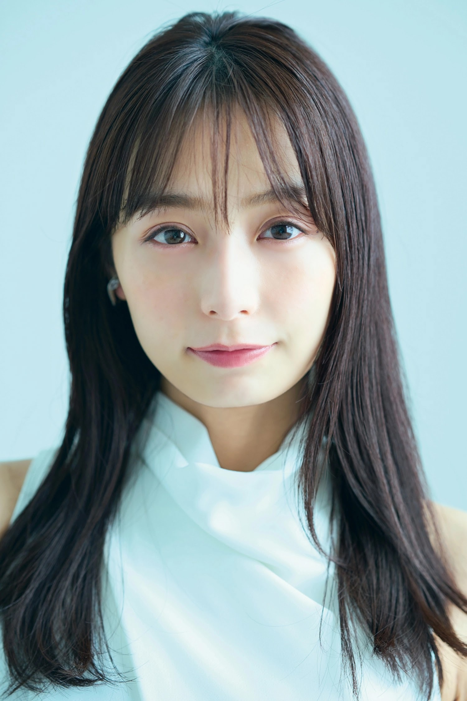 少年Magazine》的封面上 宇垣美里 7N5.NET b03