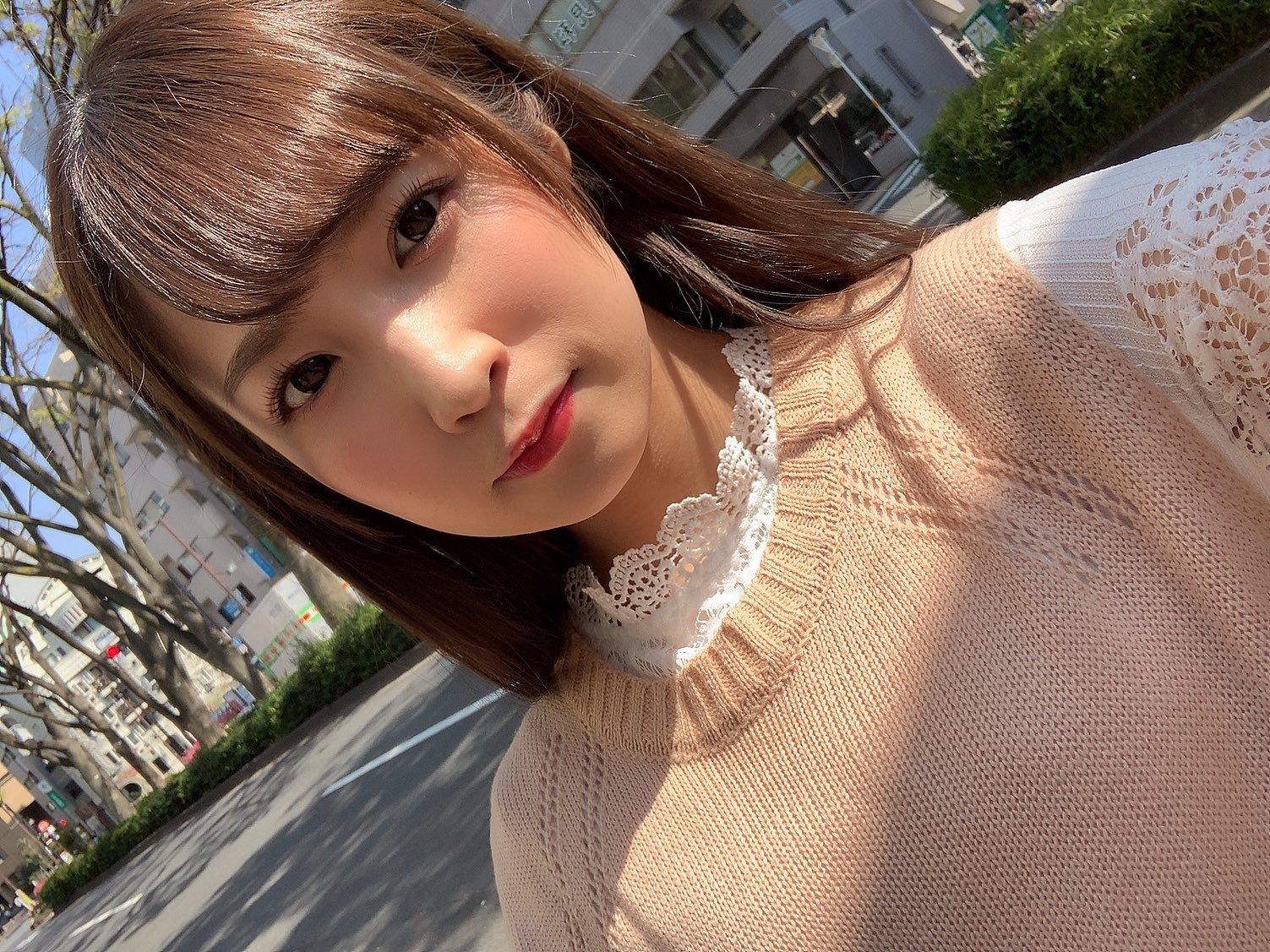 Noa_Eikawa 1248086603358060544_p0
