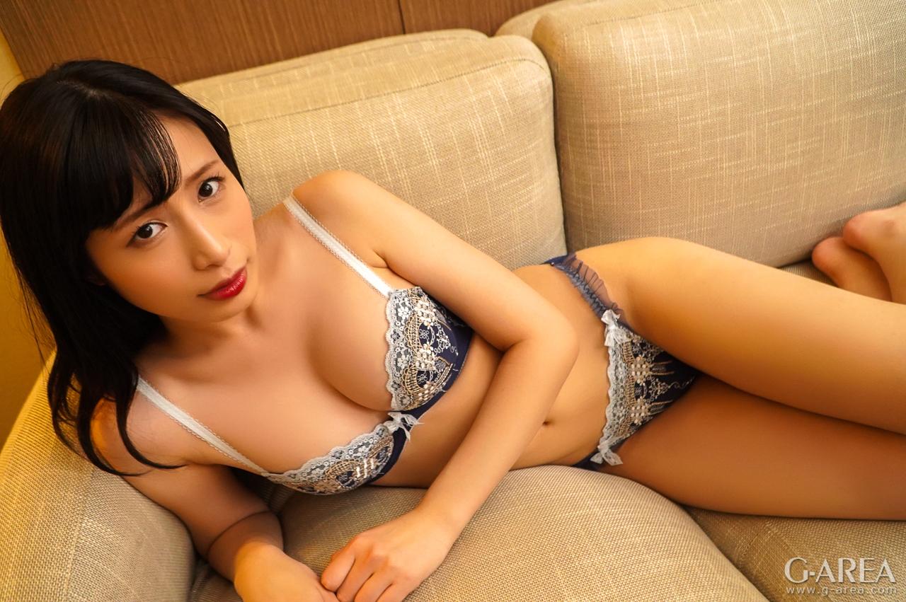 Shimura_Ani 1245935651830128643_p0