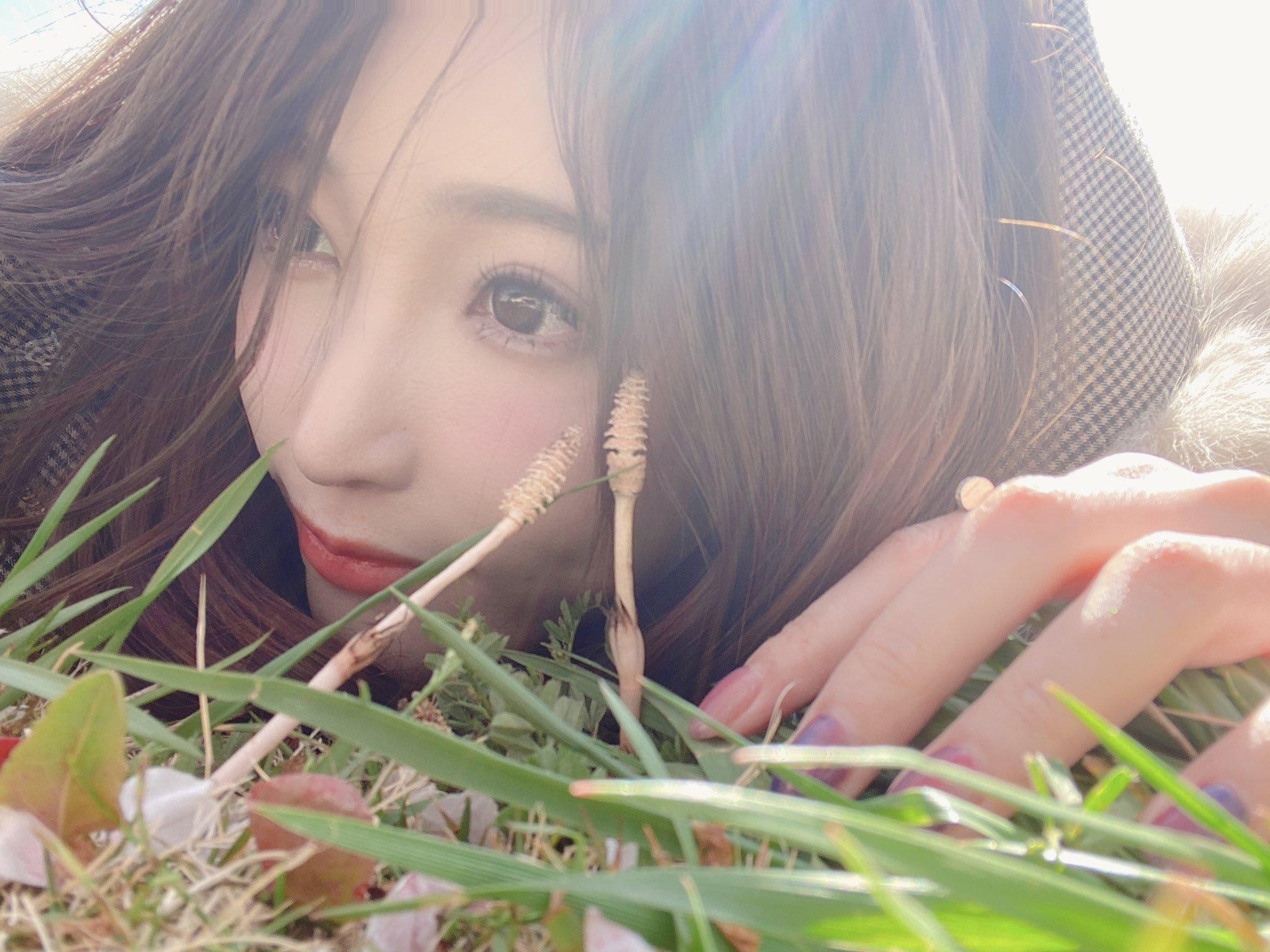 内衣写真 No.11