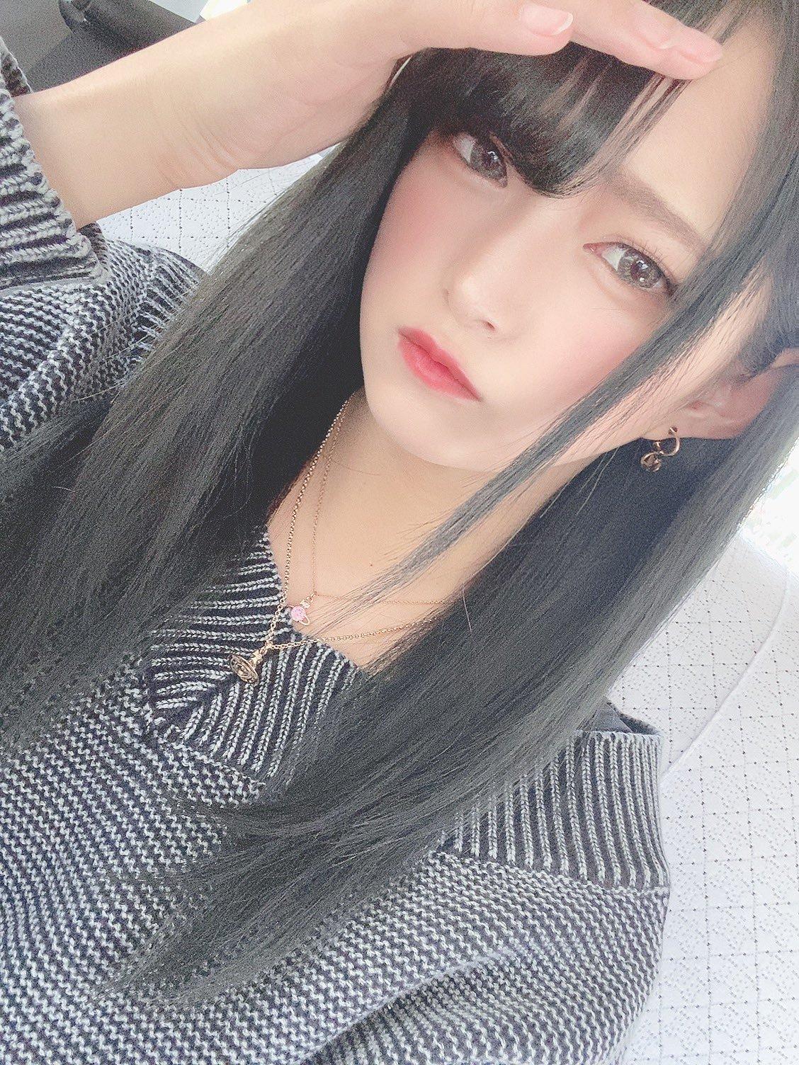 nagisa_micky 1249661571384504321_p3