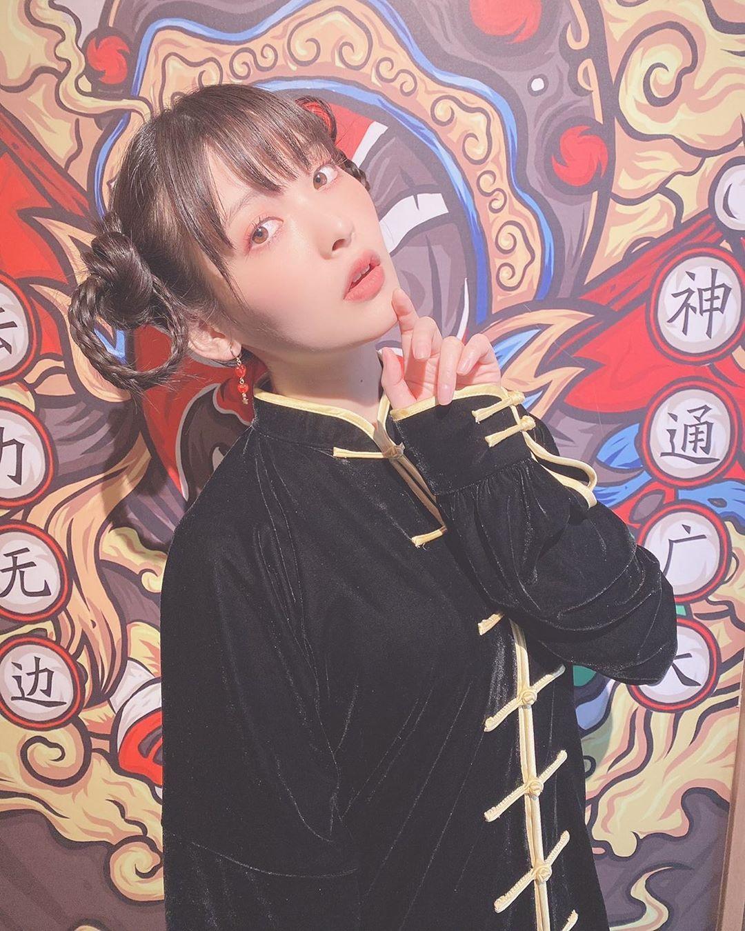 上坂堇节目_和邪社02