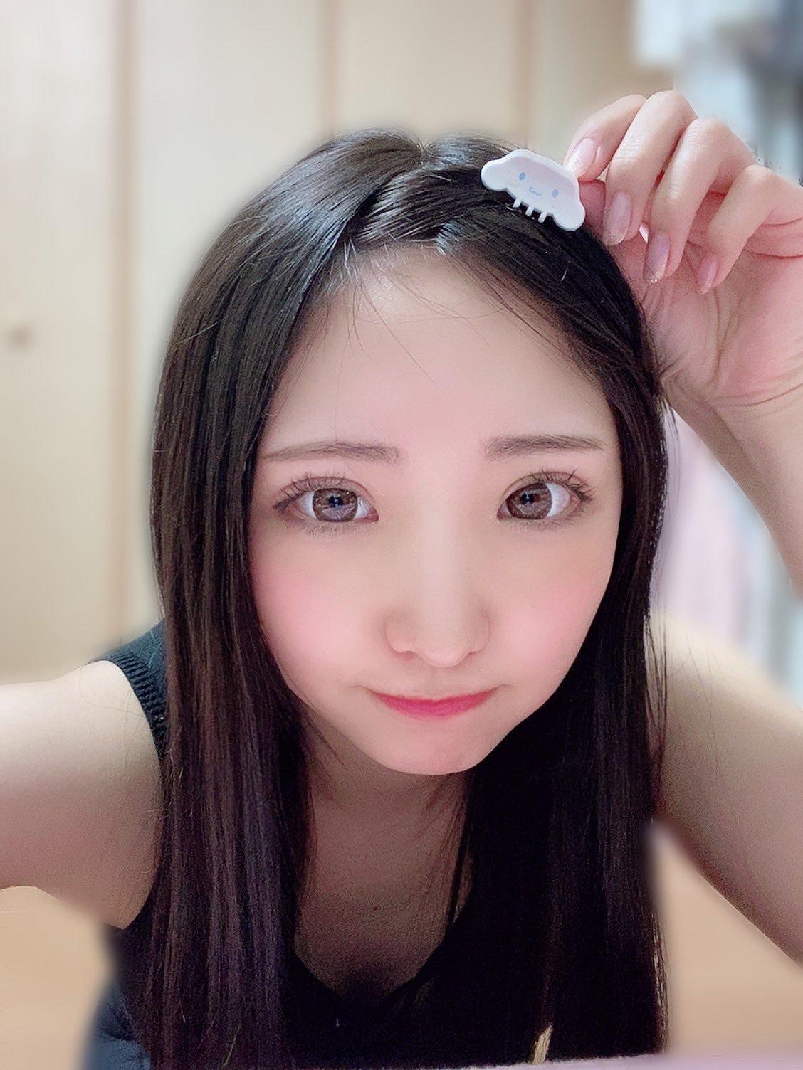 satonakayui1 1253861519705567232_p0