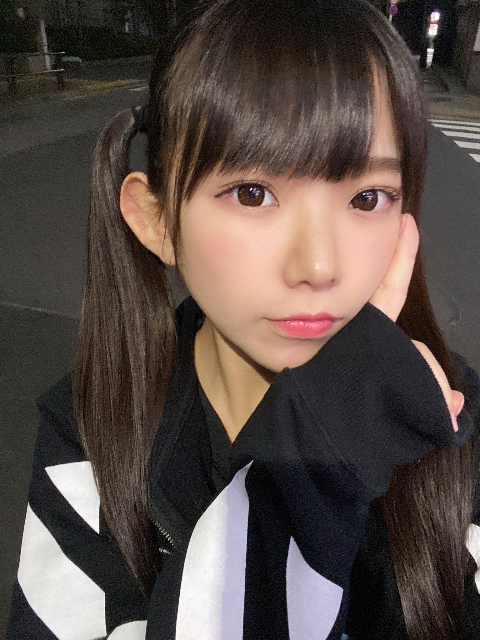 nagasawa_marina 1256715234577747968_p1