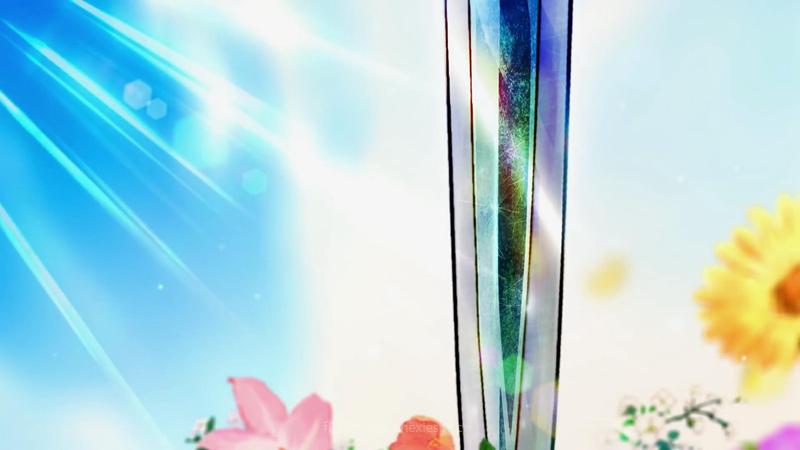 勇者斗恶龙 达尔大冒险_新动画_和邪社12