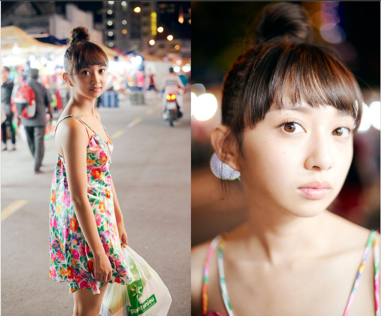 小宫有纱 ARISA025