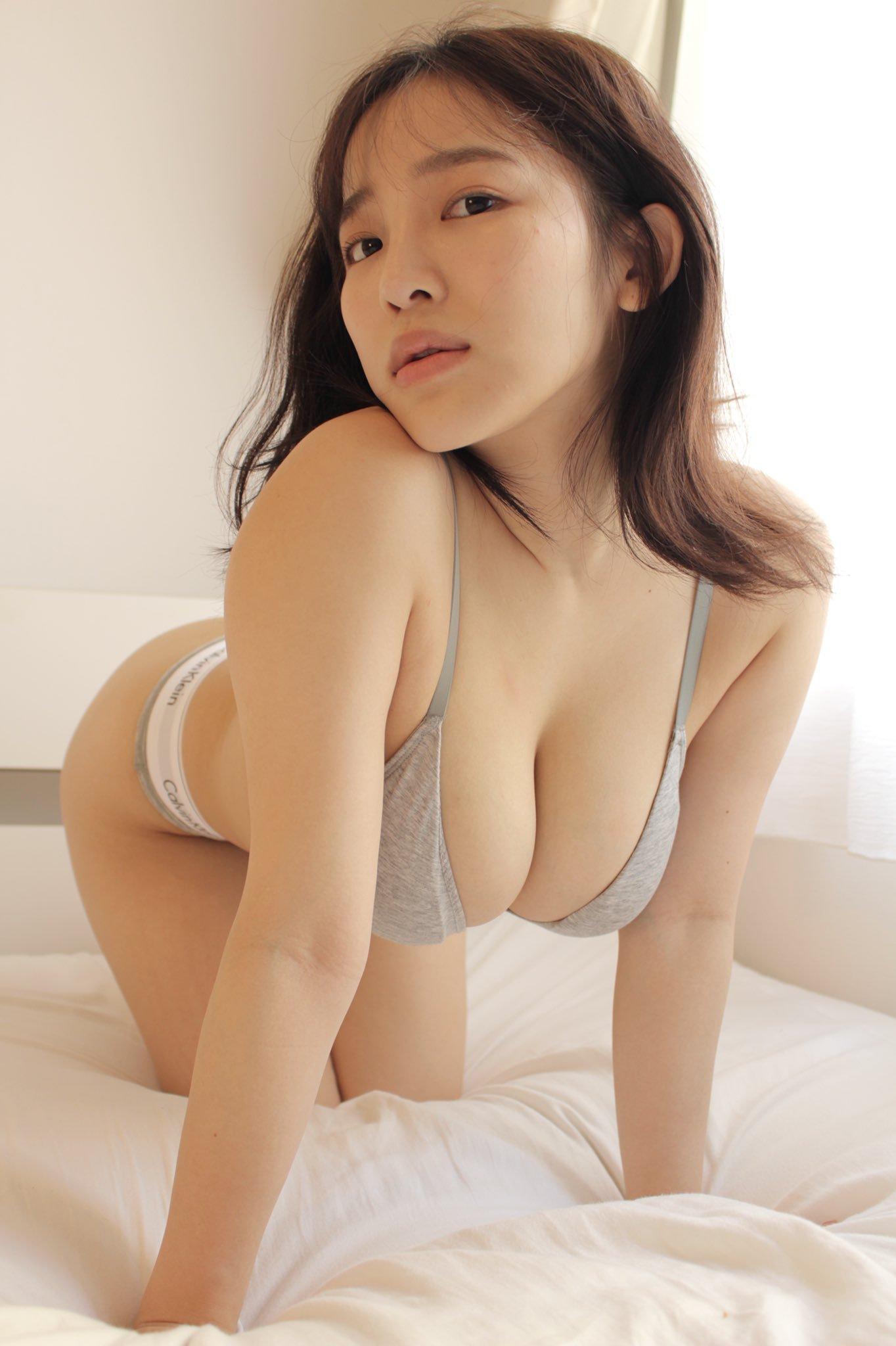 jun_amaki 1274937431649742848_p0