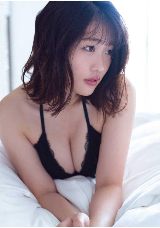 石田桃香471