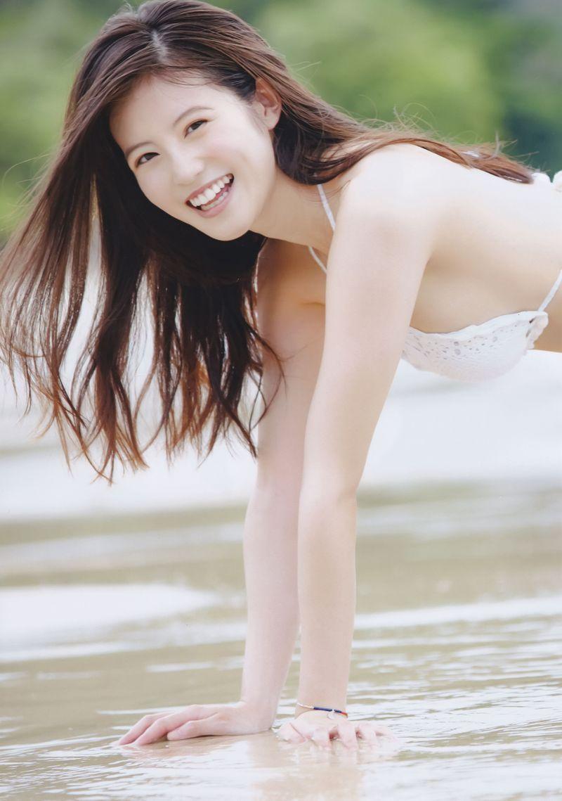 今田美樱 写真集IMG_20200301_0025