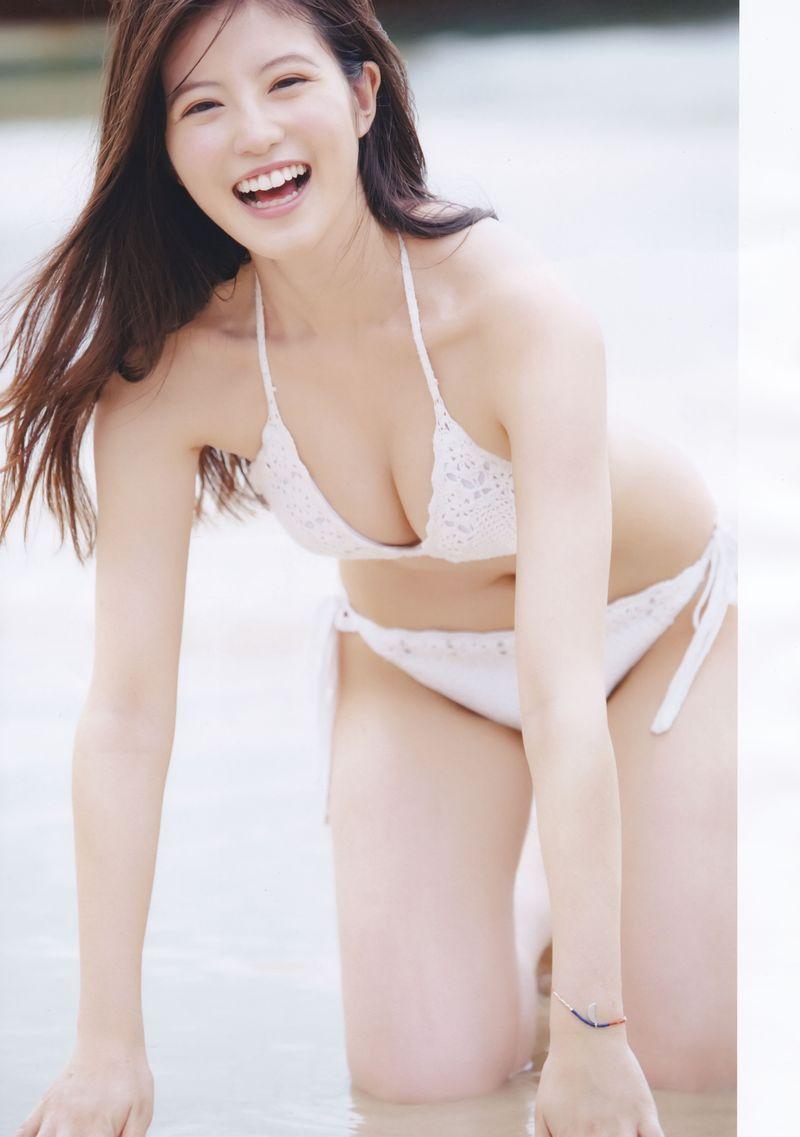 今田美樱 写真集IMG_20200301_0027