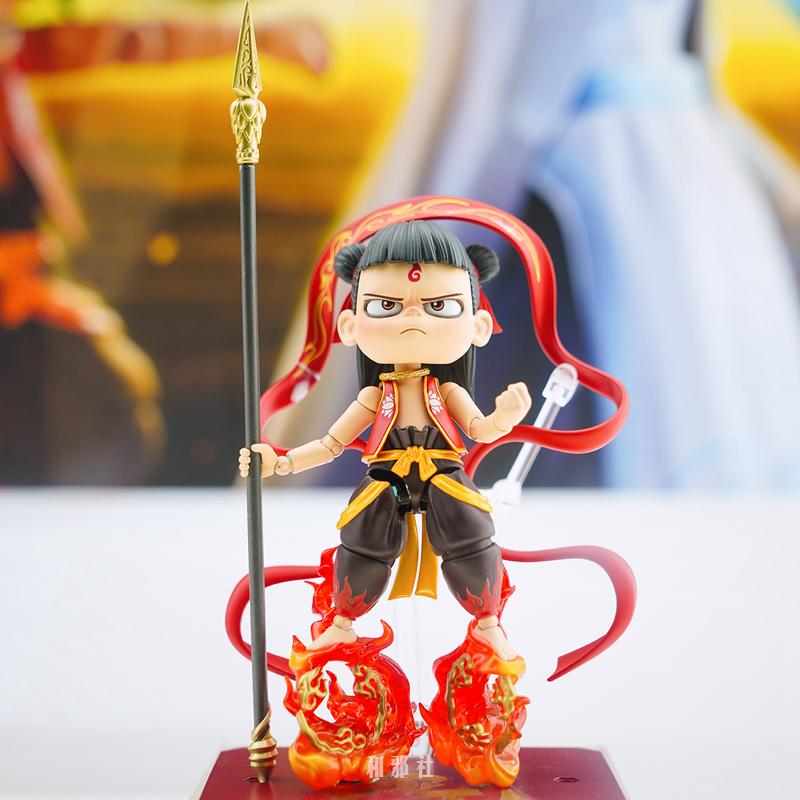 CCG EXPO 2020 万代南梦宫中国 BNSH_和邪社25