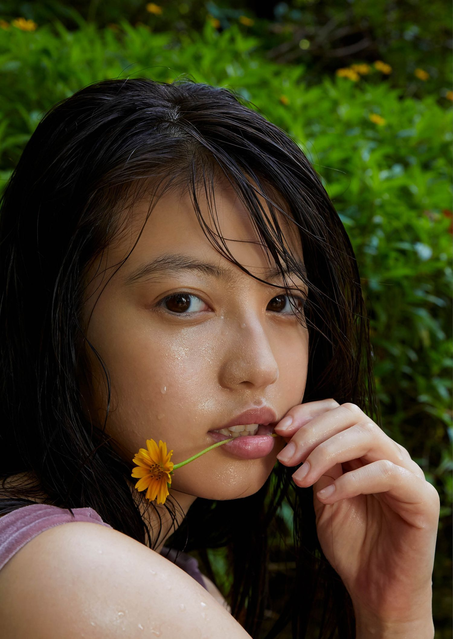 今田美樱 写真集53