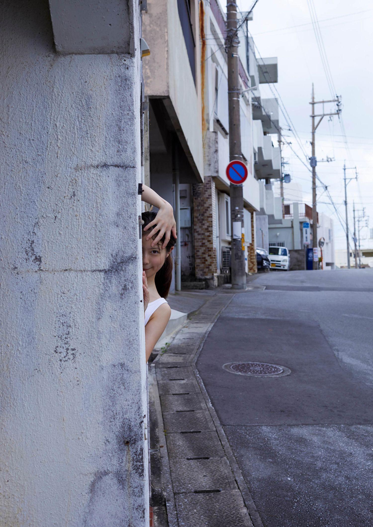 今田美樱 写真集90