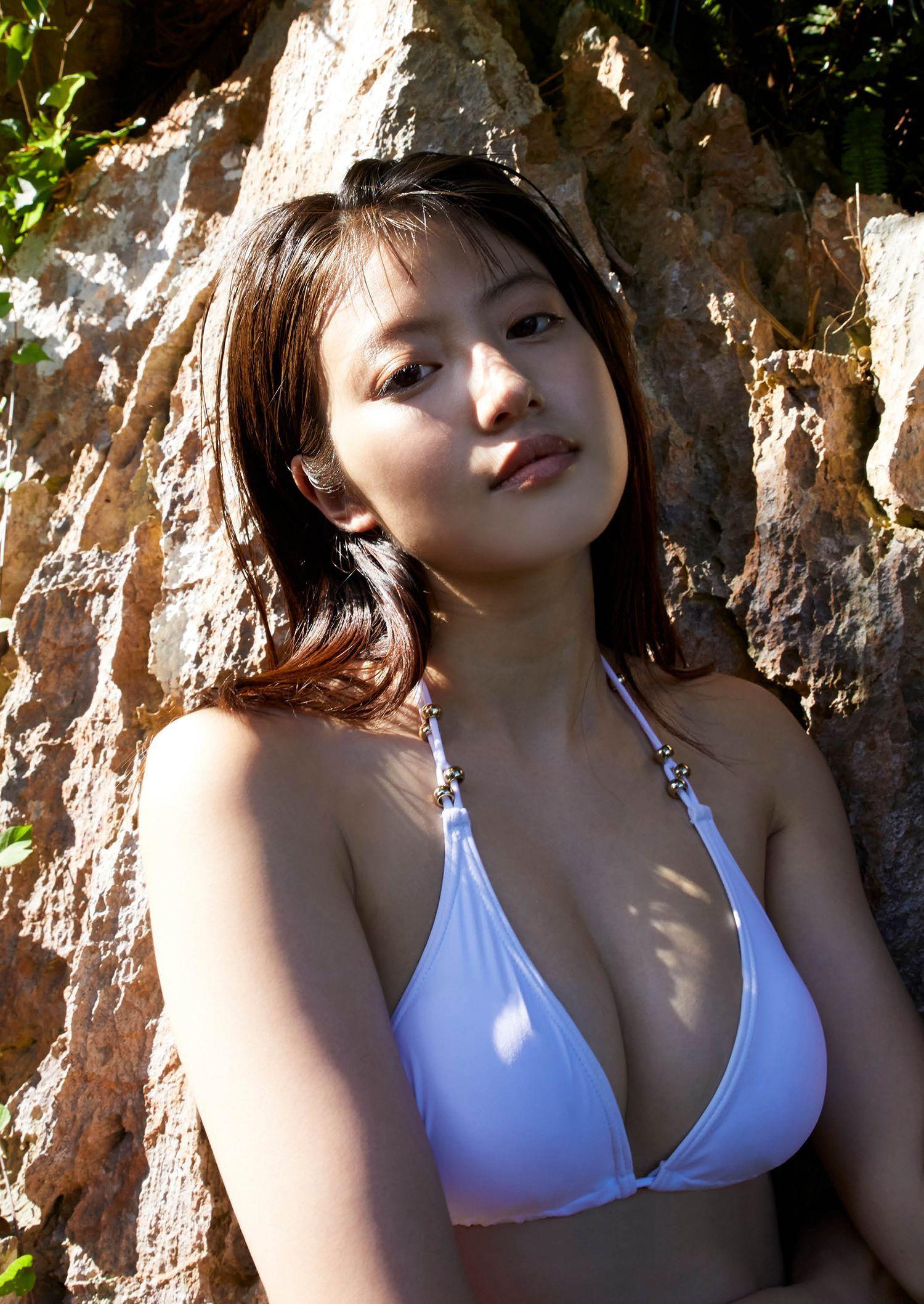 今田美樱 写真集102