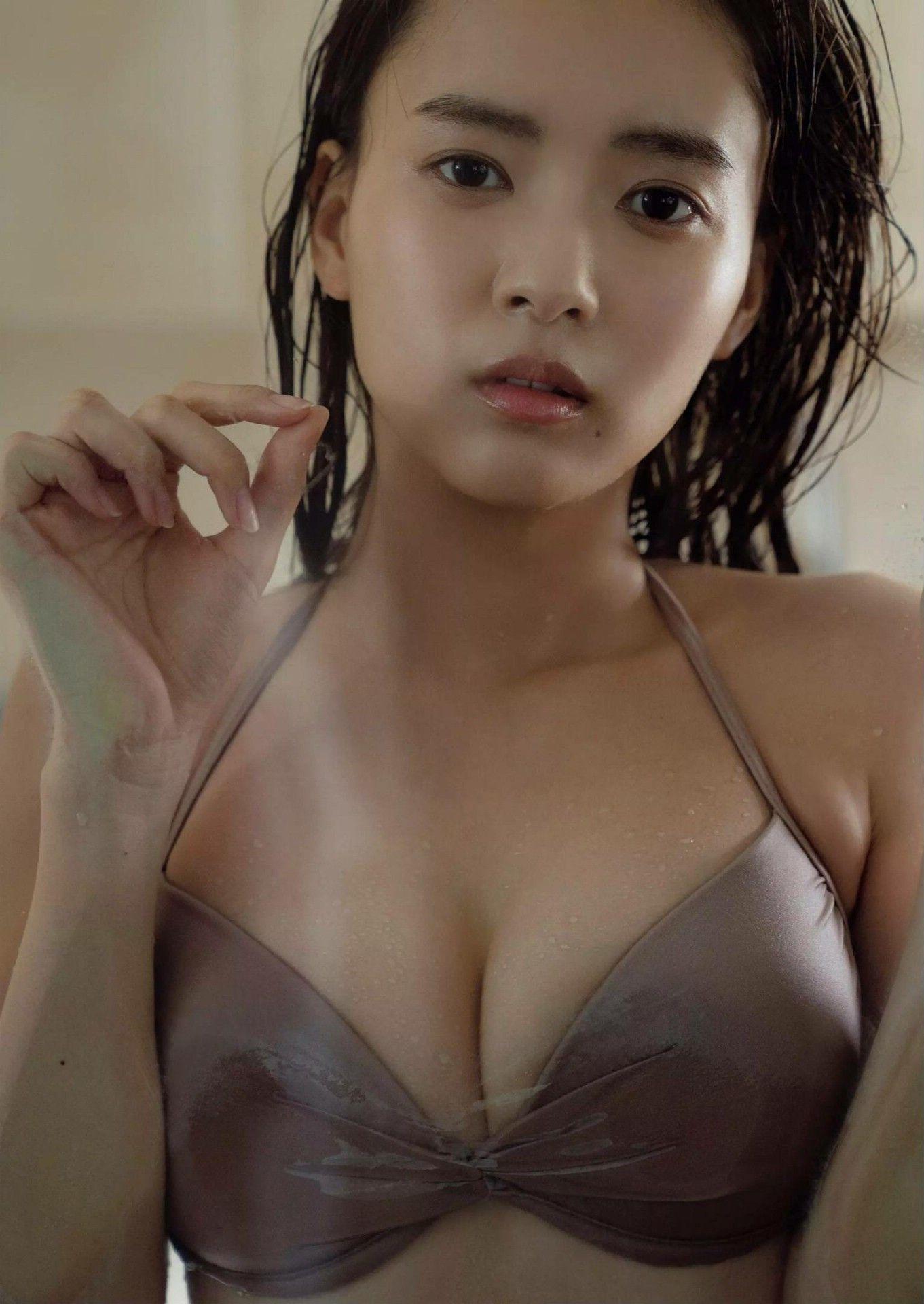Weekly Playboy 2020-31_32_imgs-0005_2