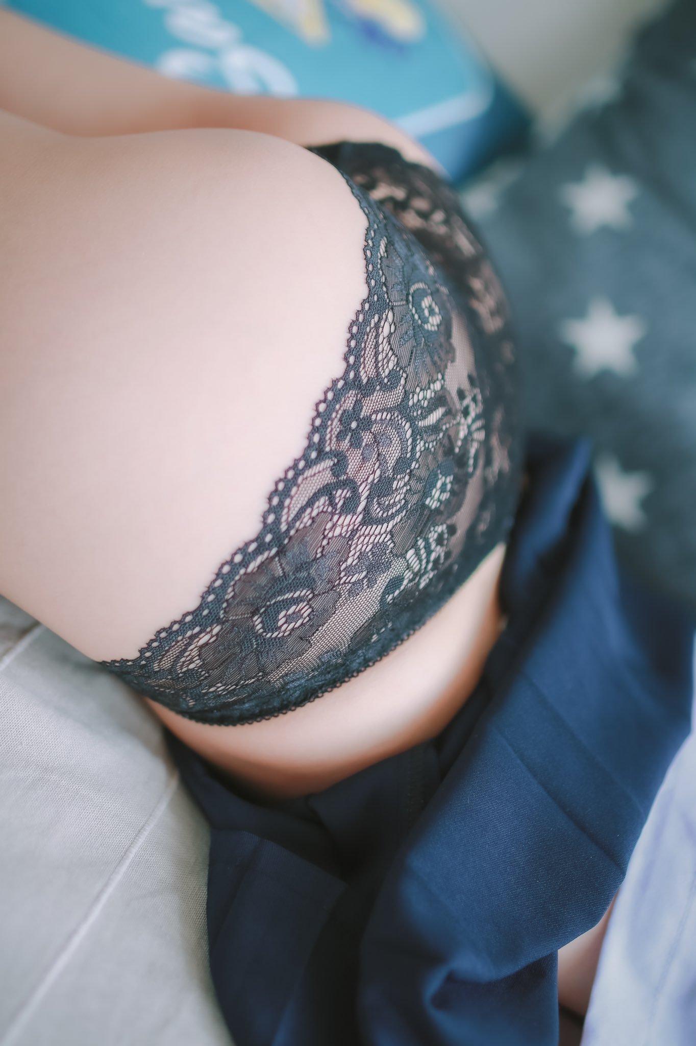 JK制服有趣内衣 夏日软妹青春无限
