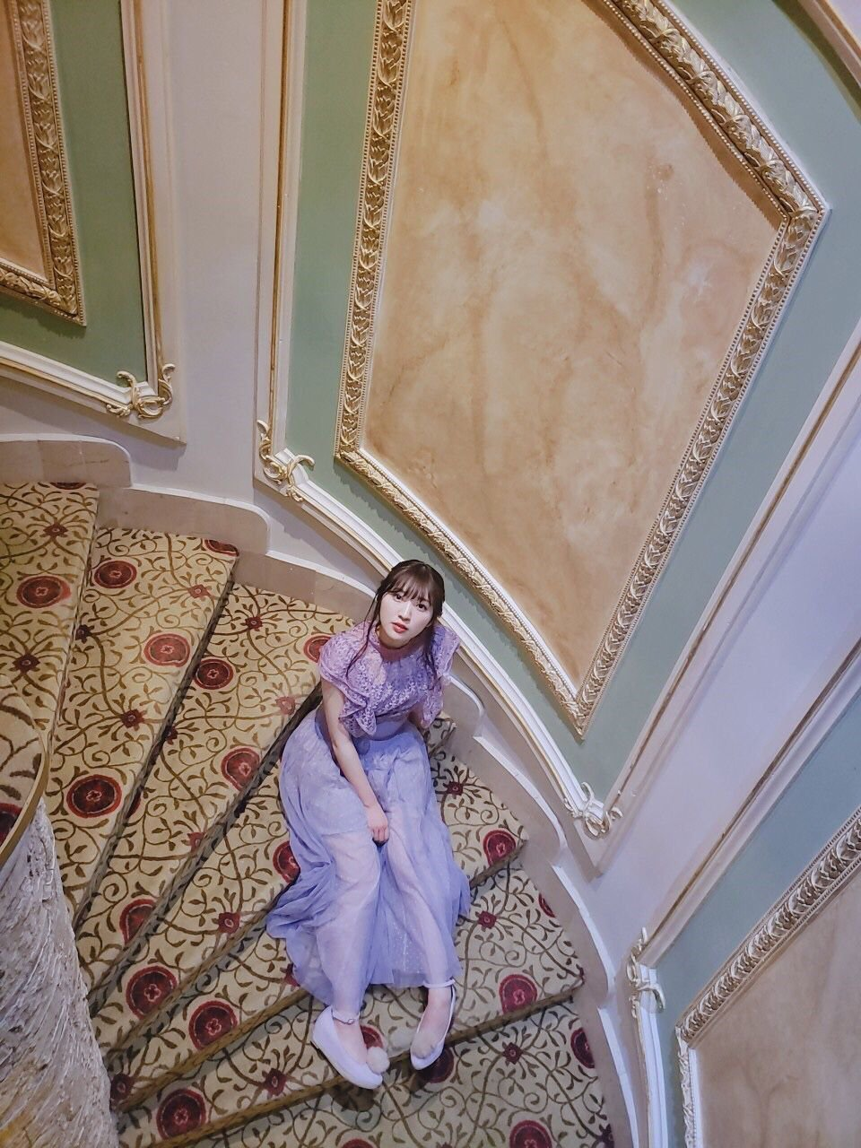豊田萌絵 写真集 moEmotion_和邪社61