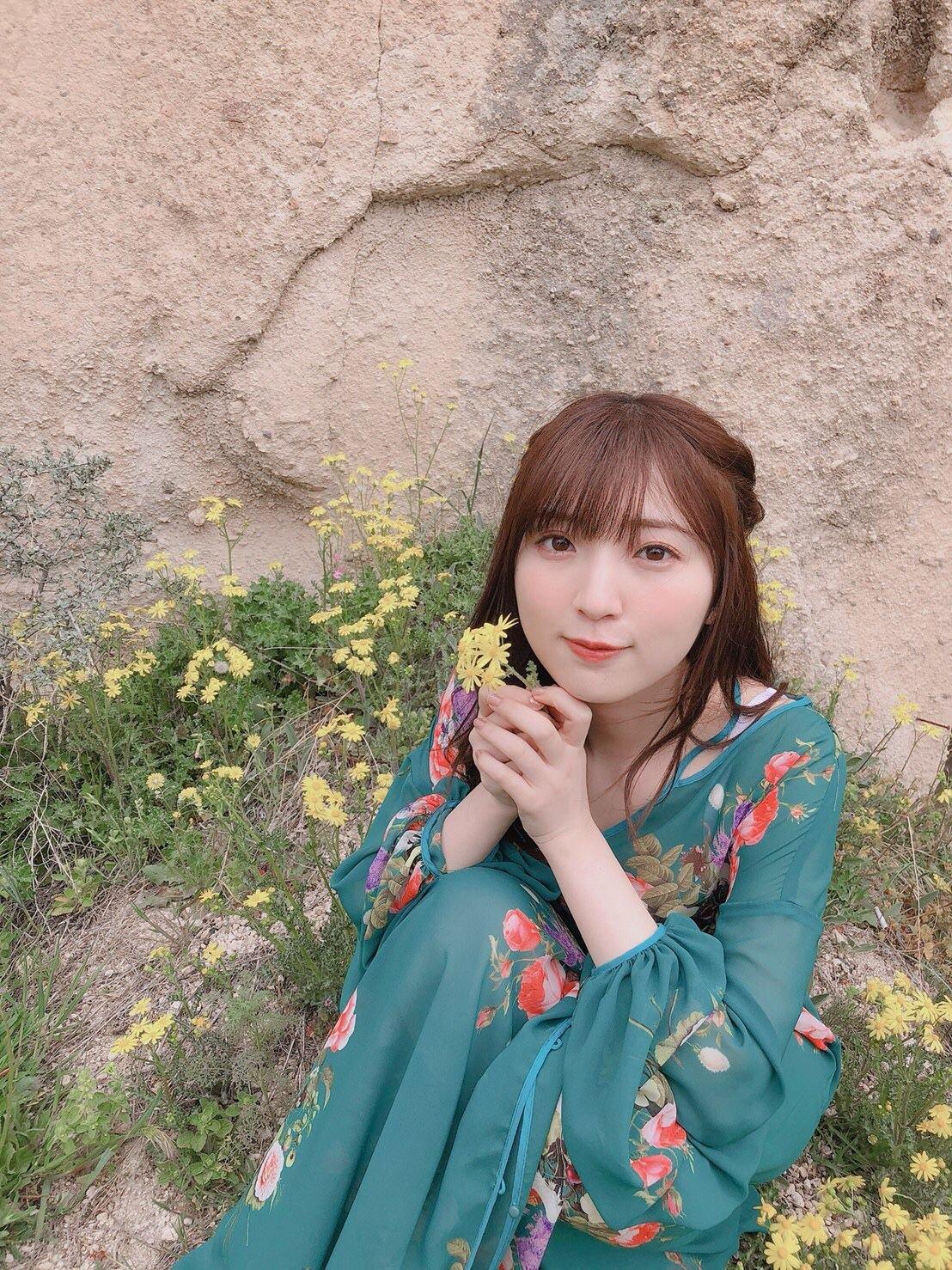 豊田萌絵 写真集 moEmotion_和邪社148