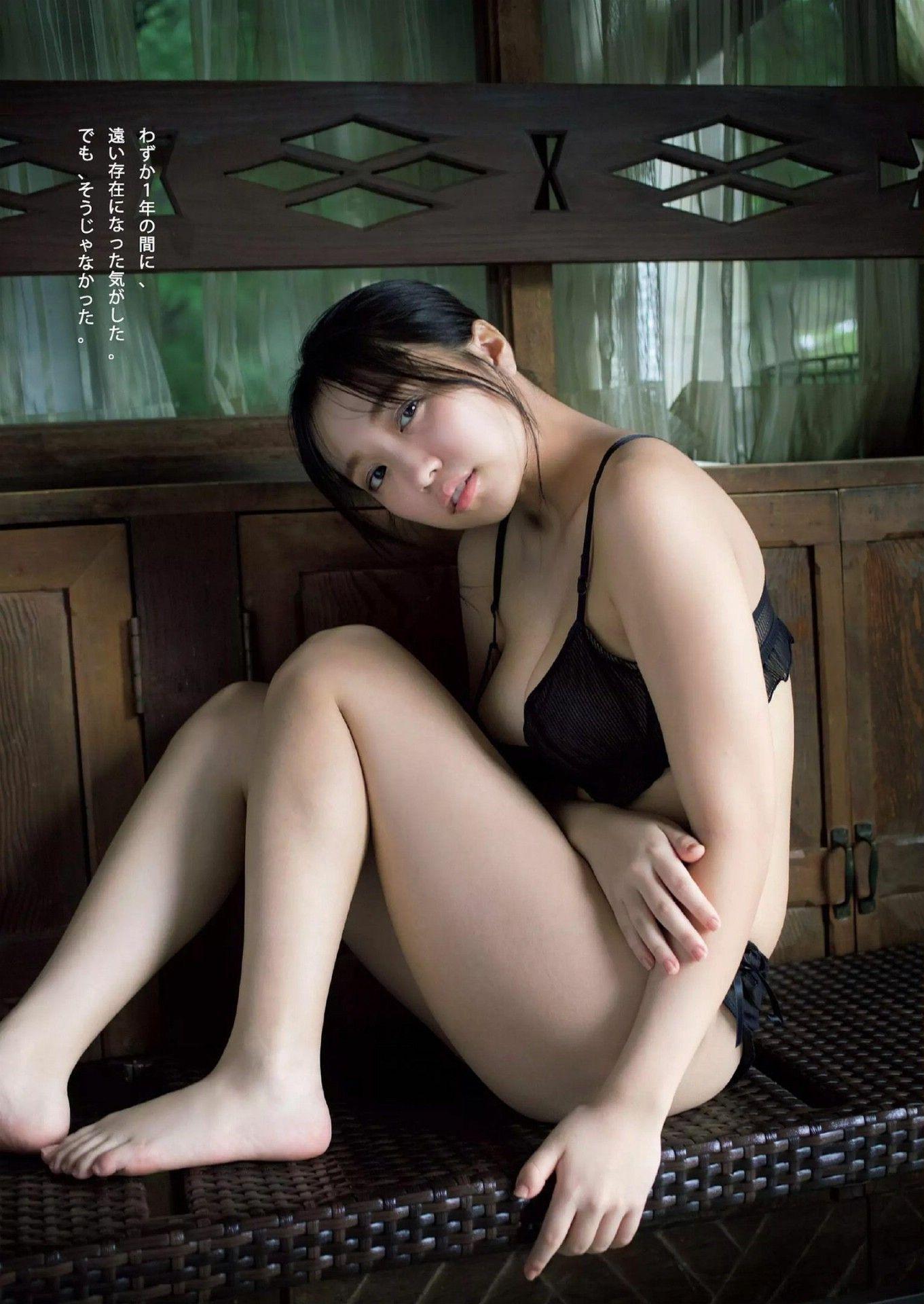 Weekly Playboy 2020-43_imgs-0006_2