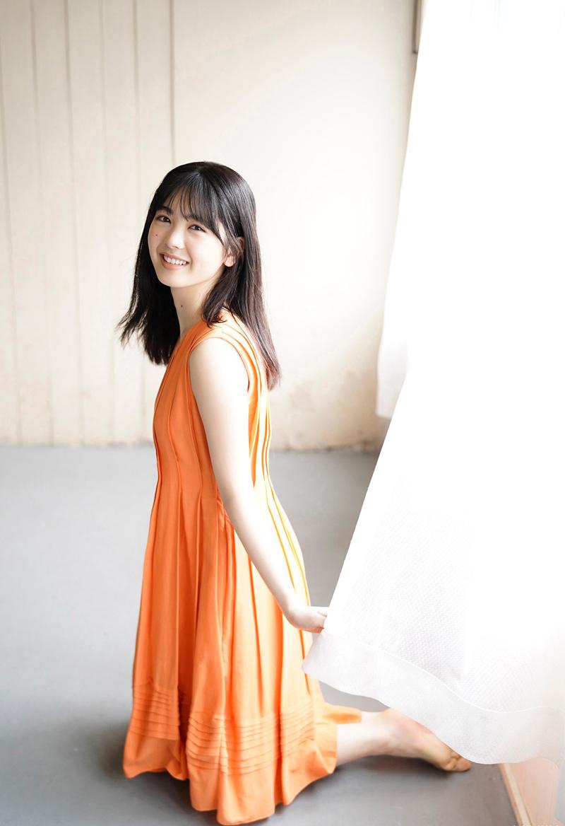 筒井彩萌_和邪社16