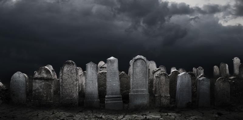 WHO 死因 世界卫生组织