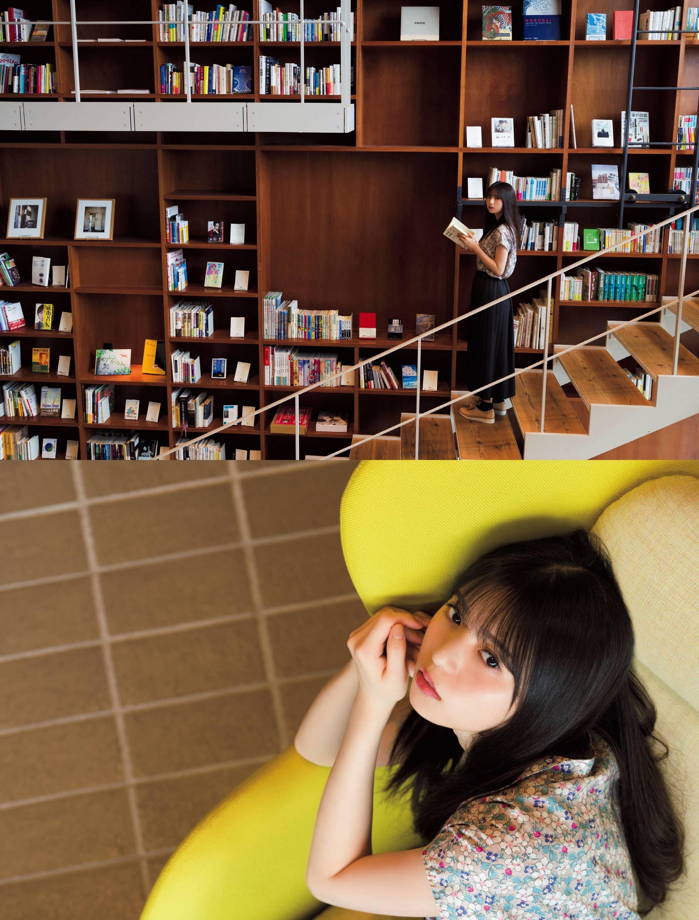 1-Asuka Saito (2)