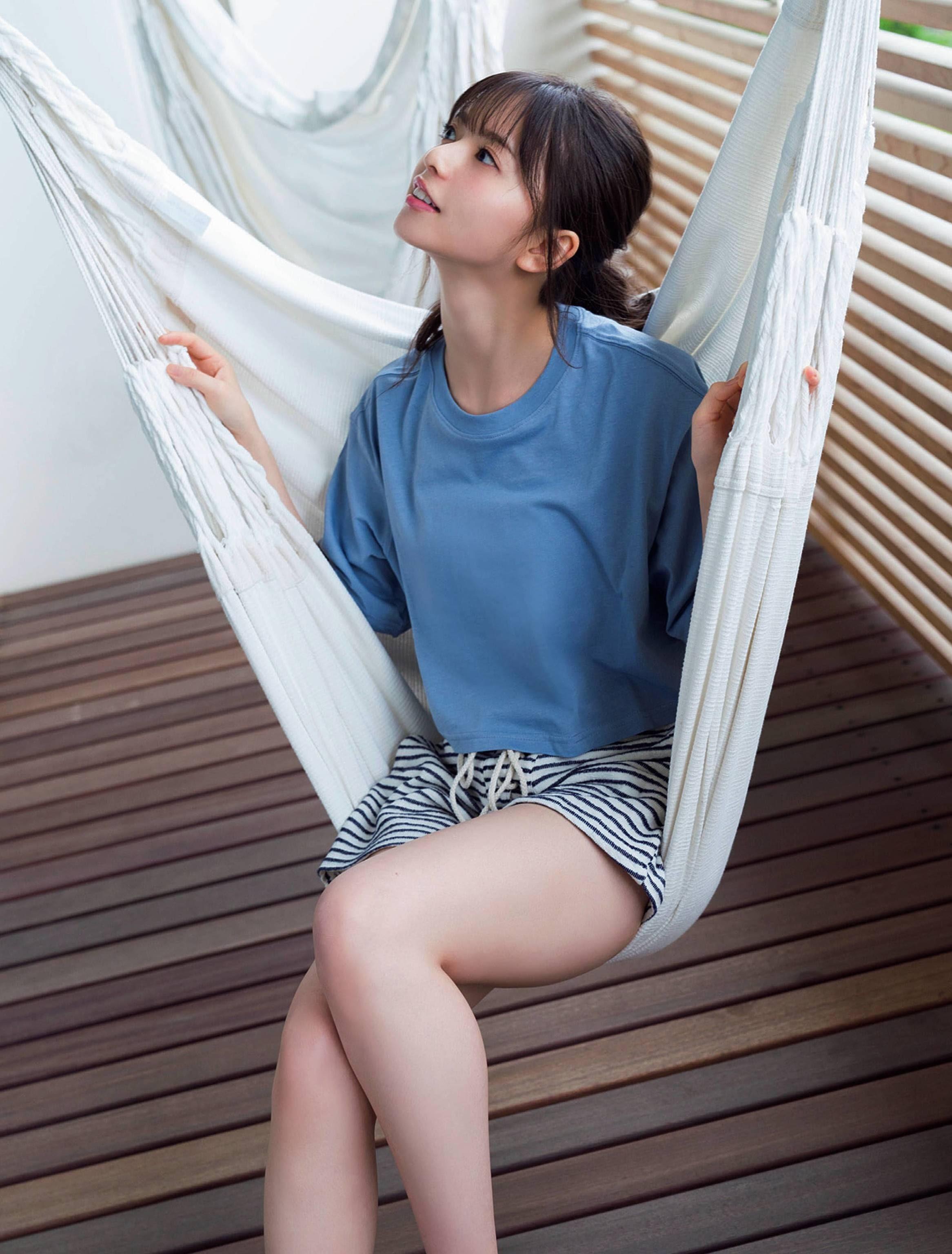 1-Asuka Saito (4)