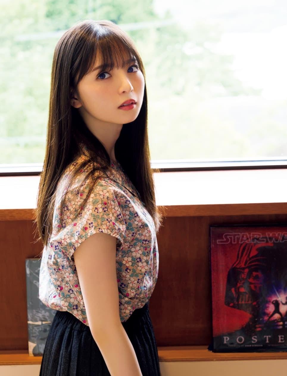 1-Asuka Saito (13)