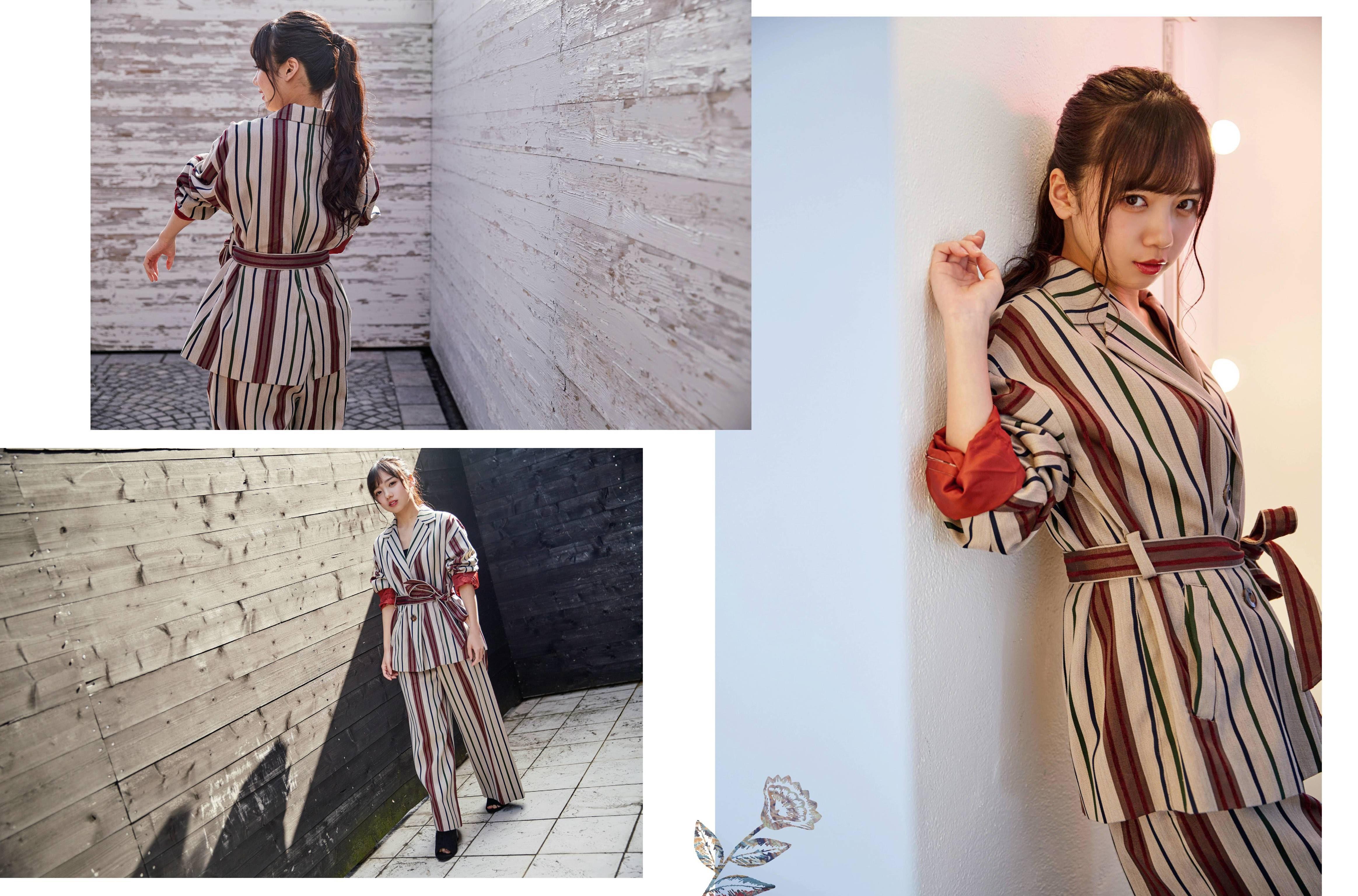 01-Kyoko Saito (11)