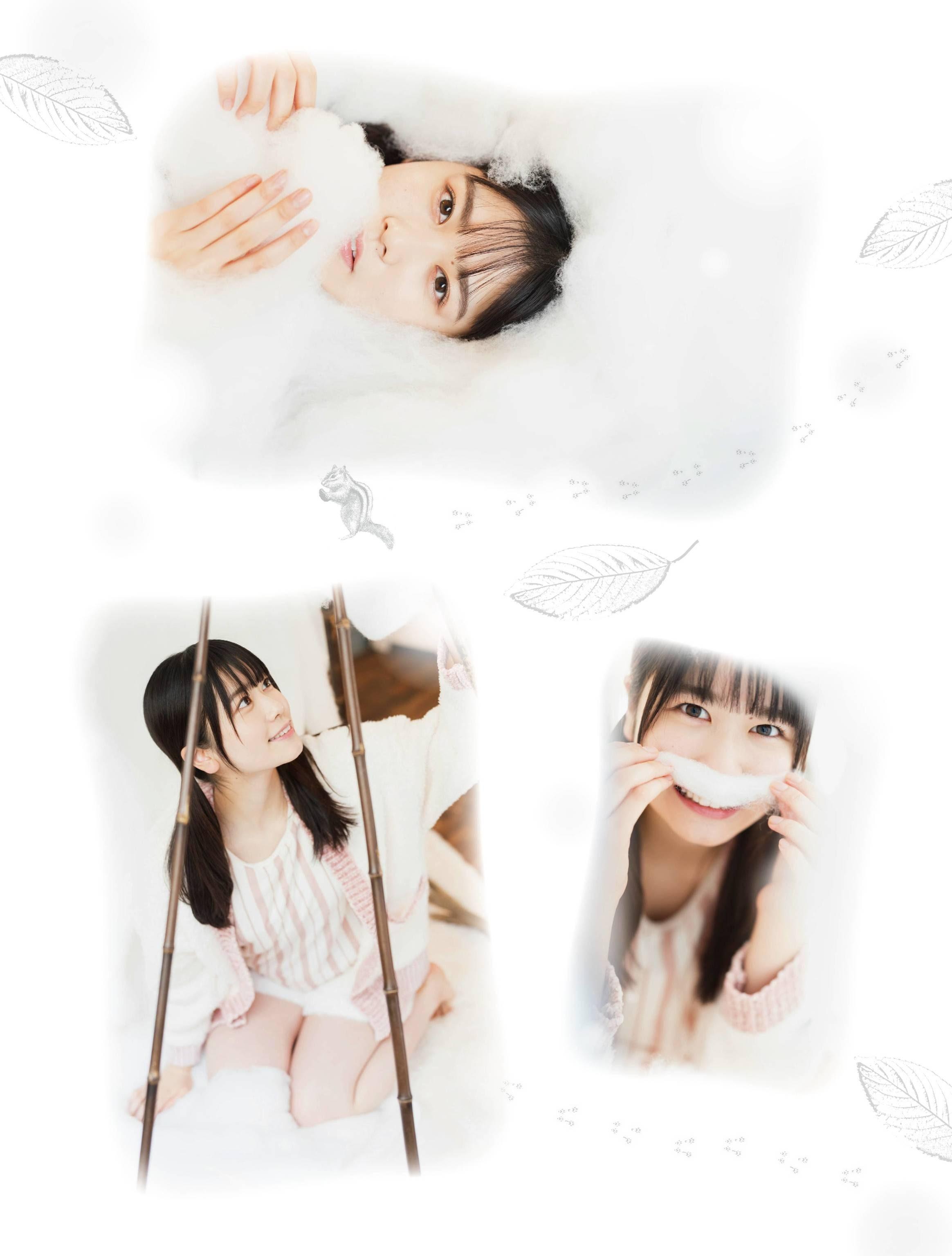 02-Akari Nibu (3)