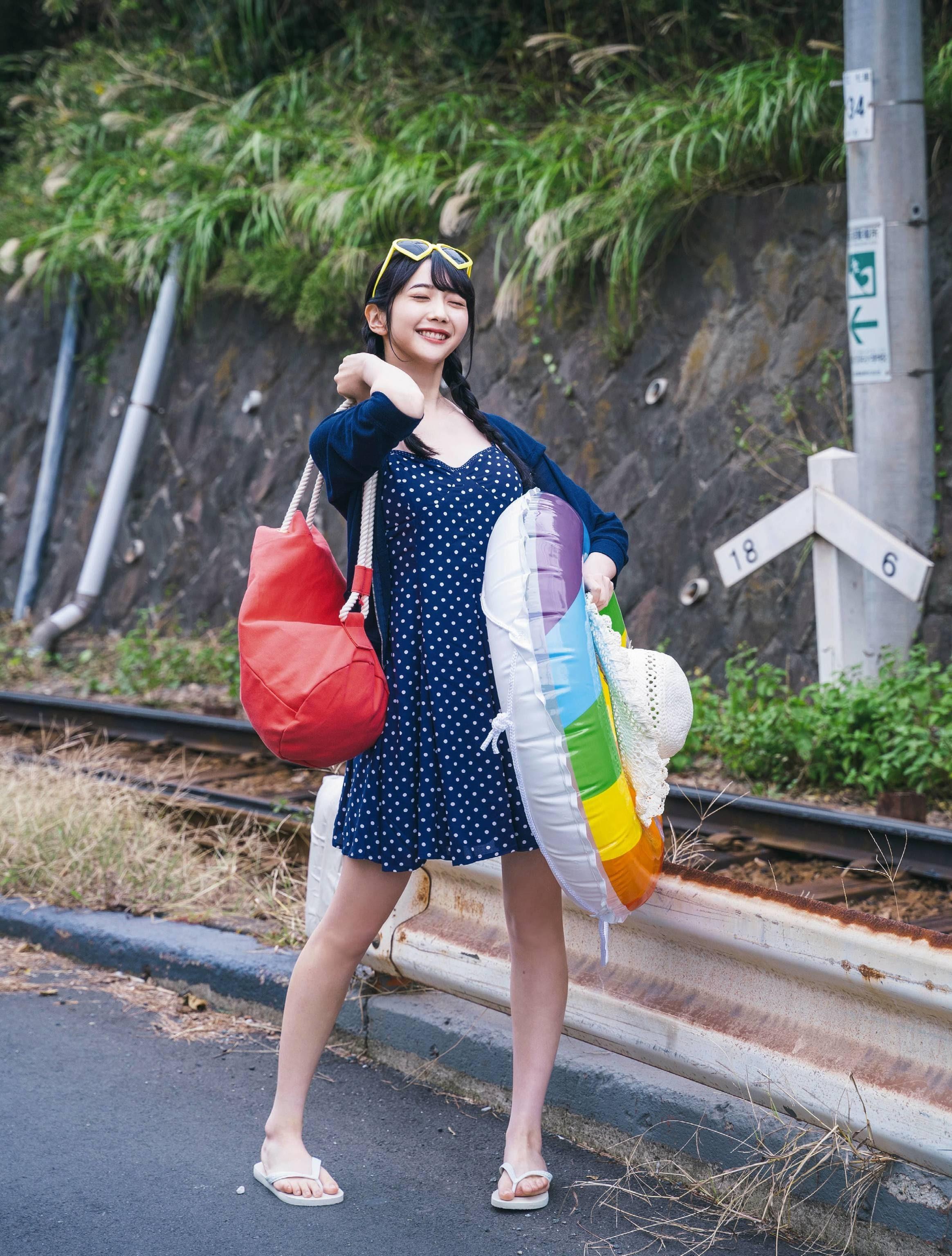 10-Saya Tanizaki (5)