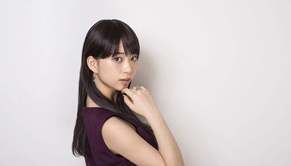 仲野太贺和森川葵这对养眼情侣一起被确诊新冠了 (20)