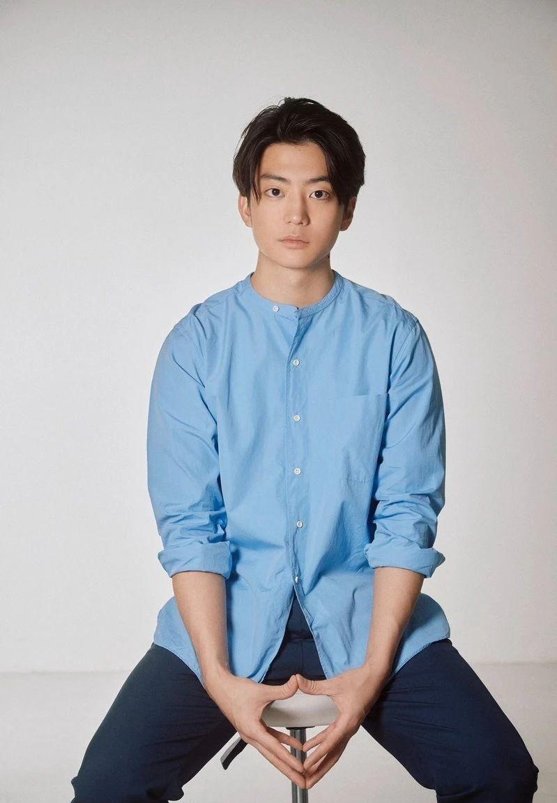 劣迹斑斑的法制咖伊藤健太郎和山本舞香分手基本坐实 (10)