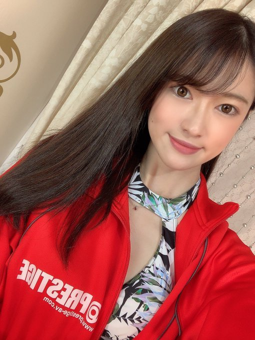 ABW-132大学时代选美冠军的结城るみな(结城瑠美奈)再次解除封印 (2)