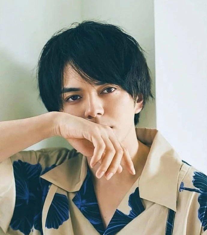 电击结婚的林遣都和大岛优子也是通过居家交往来阻断疑似恋爱消息的传出 (14)