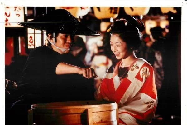 干了不少对日本网友有吐槽点事情的高冈早纪这么多年却没有翻过车 (4)
