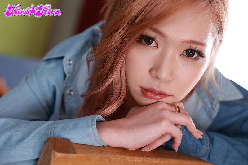 BLK-513想要成为日本第一陪酒女的绫波笑桜(绫波笑樱)20岁才高中毕业 (2)