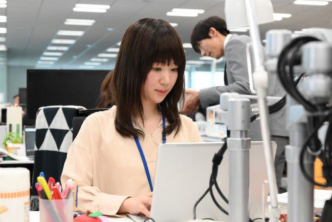 黑木华领军的《凪的新生活》大谈日本人十分有共鸣的读空气主题 (9)