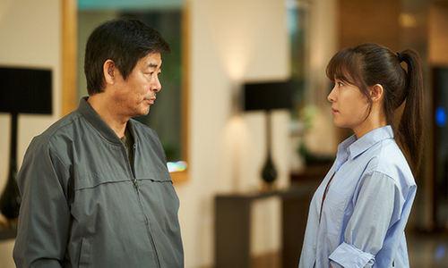 韩国电影《无价之保》生的放一边养育恩情大过天 (2)