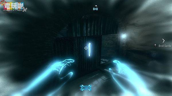 游戏《决胜时刻:黑色行动2》第二波DLC各种模式尝鲜体验分享 (12)