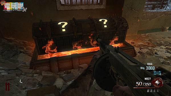 游戏《决胜时刻:黑色行动2》第二波DLC各种模式尝鲜体验分享 (15)