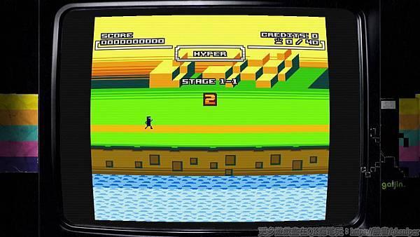 游戏《Retro City Rampage》让重回经典向骨灰级游戏致敬的体验保证有趣 (22)