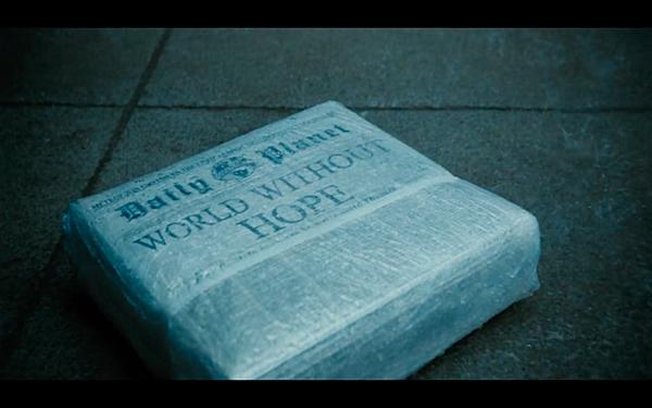 电影《正义联盟》后半场打戏可惜前半场天堂岛的部分很不错 (1)
