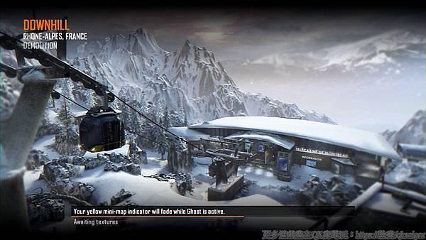 游戏《决胜时刻:黑色行动2》首波付费DLC情况下的详细介绍和评测内容分析 (7)