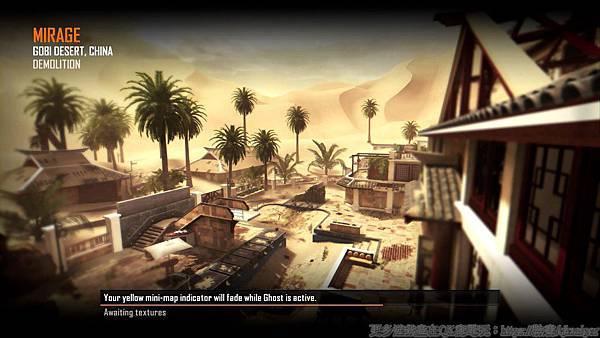 游戏《决胜时刻:黑色行动2》首波付费DLC情况下的详细介绍和评测内容分析 (8)