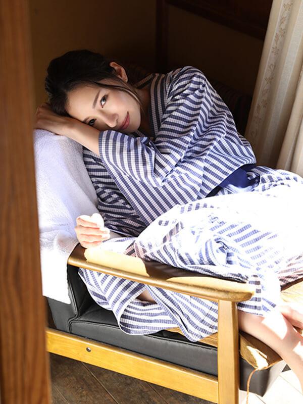 被怀疑有社交障碍的小野夕子这次直接删除了IG又要消失了吗? (2)
