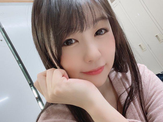 MIDE-986正统派美少女つぼみ(蕾)奉献战斗十五周年感谢祭 (8)