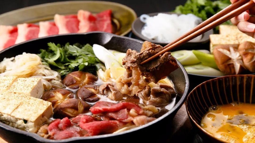 介绍日本饮食文化中几个比较特殊存在的情况 (14)