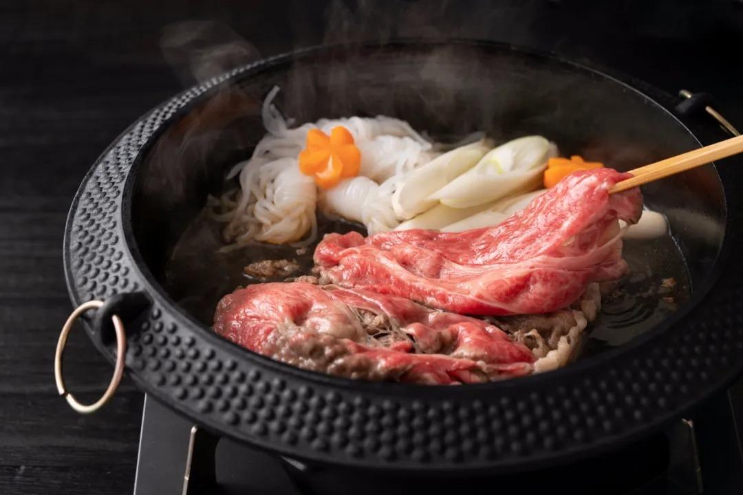 介绍日本饮食文化中几个比较特殊存在的情况 (15)